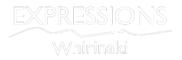 Expressions Whirinaki